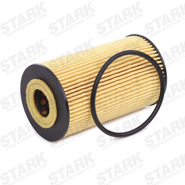 SKOF0860043 Motorölfilter STARK SKOF-0860043 - Große Auswahl - stark reduziert