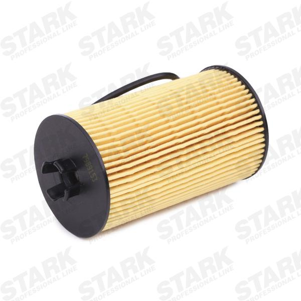 SKOF-0860043 Filter STARK - Markenprodukte billig