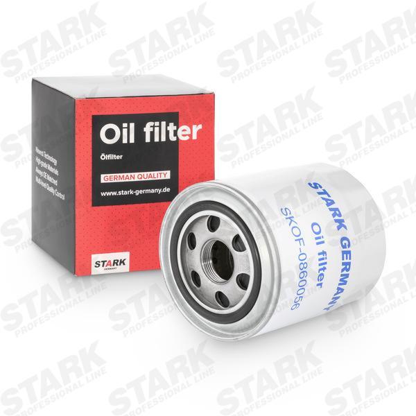 Ölfilter STARK SKOF-0860056 Bewertungen