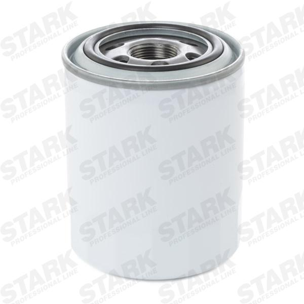 SKOF-0860056 Filtro de aceite de motor STARK - Experiencia en precios reducidos