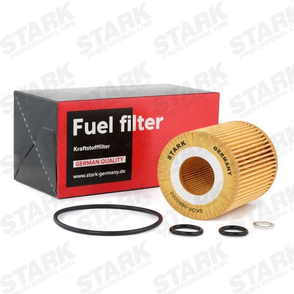 STARK   Ölfilter SKOF-0860060