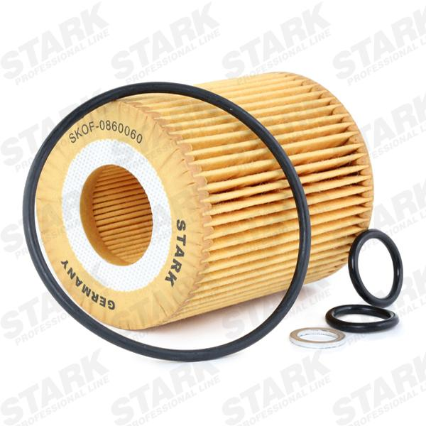SKOF-0860060 Filter STARK - Markenprodukte billig