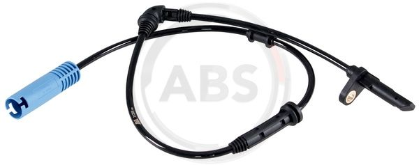 A.B.S.: Original ABS Sensor 31200 (Länge: 795mm)