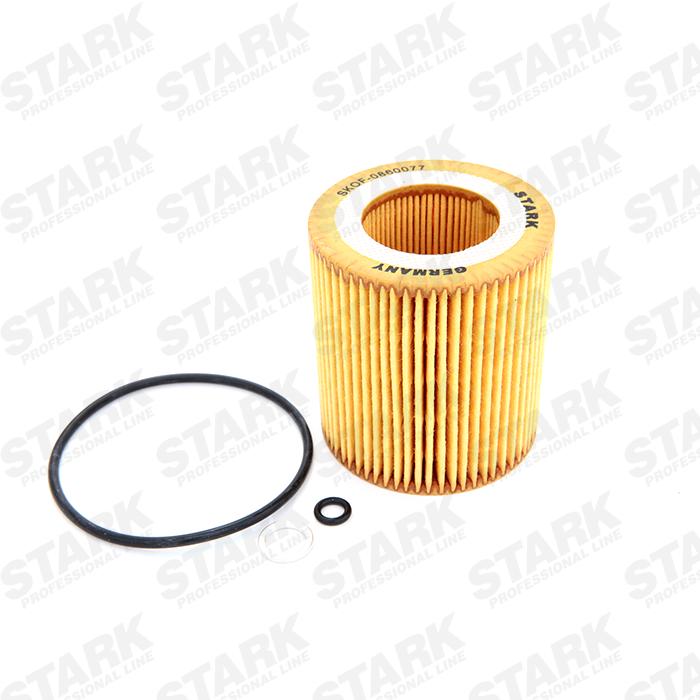 STARK | Ölfilter SKOF-0860077