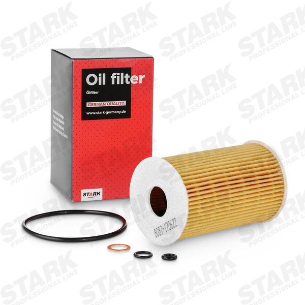 Ölfilter STARK SKOF-0860094 Bewertungen