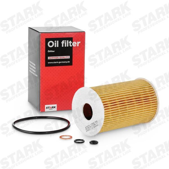 STARK | Ölfilter SKOF-0860094