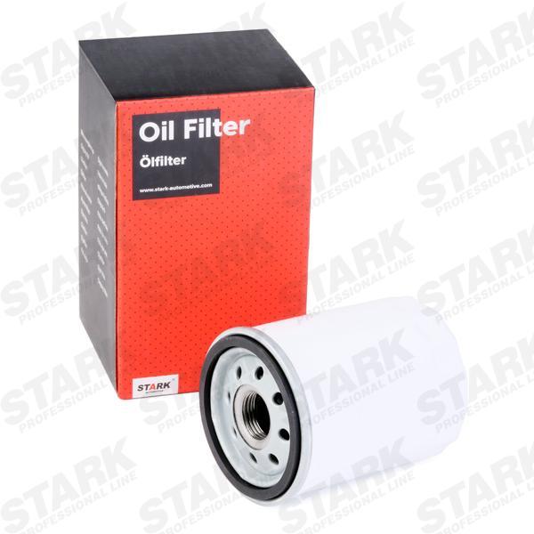 STARK | Ölfilter SKOF-0860109
