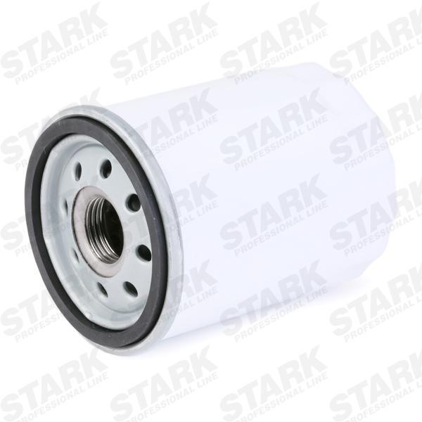 SKOF0860109 Motorölfilter STARK SKOF-0860109 - Große Auswahl - stark reduziert