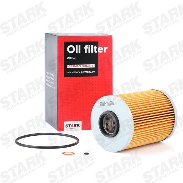 STARK   Ölfilter SKOF-0860112