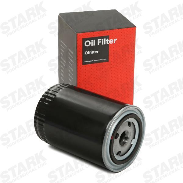 Original IVECO Ölfilter SKOF-0860119