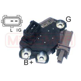 216010 ERA Spannung: 14,6V Generatorregler 216010 günstig kaufen