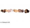 ELSTOCK Izpl. gāzu recirkulācijas modulis 73-0099