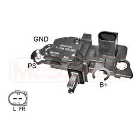 215990 ERA Spannung: 14,6V Generatorregler 215990 günstig kaufen