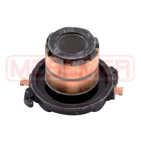 buy and replace Slip Ring, alternator ERA 214006