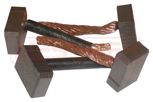 Original Καρβουνάκι, μίζα 233005 Toyota