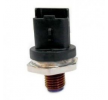 Sensor, fuel pressure 0 281 006 507 - find, compare the prices and save!