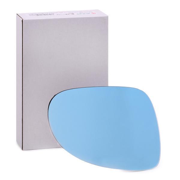 Original SEAT Außenspiegelglas 6412128