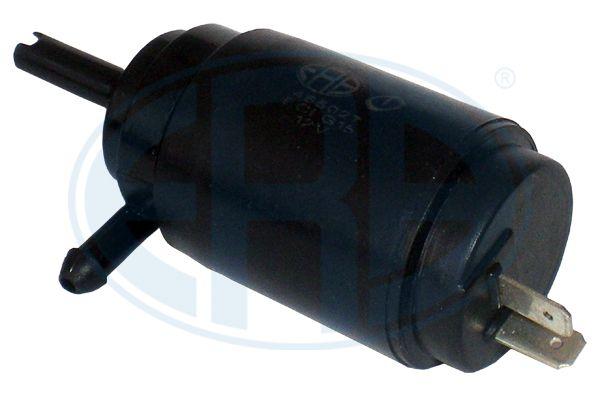 Accesorios y recambios OPEL ASCONA 1982: Bomba de agua de lavado, lavado de parabrisas ERA 465027 a un precio bajo, ¡comprar ahora!