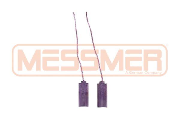 ERA: Original Lichtmaschine Einzelteile 231069 ()