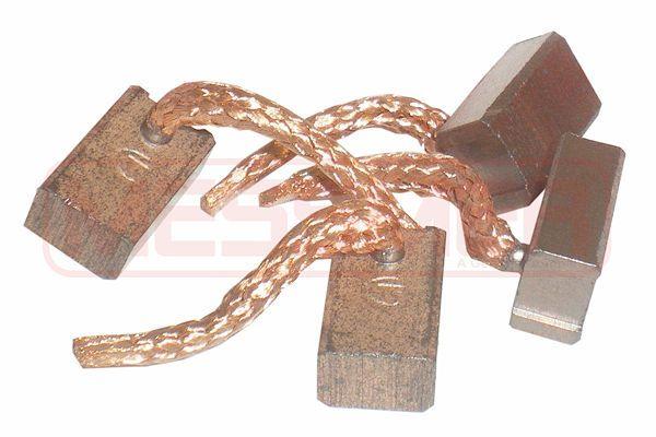 Original Καρβουνάκι, μίζα 233004 Toyota