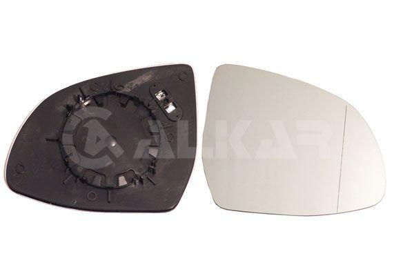 BMW X4 2015 Rückspiegelglas - Original ALKAR 6472890
