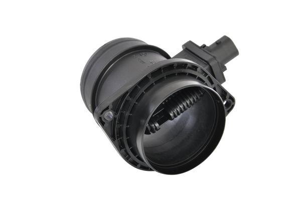 Original JAGUAR Luftmassenmesser 0 280 218 286
