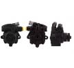 Servolenkung Pumpe 15-0988 X-Type Limousine (X400) 2.0 D 130 PS Premium Autoteile-Angebot