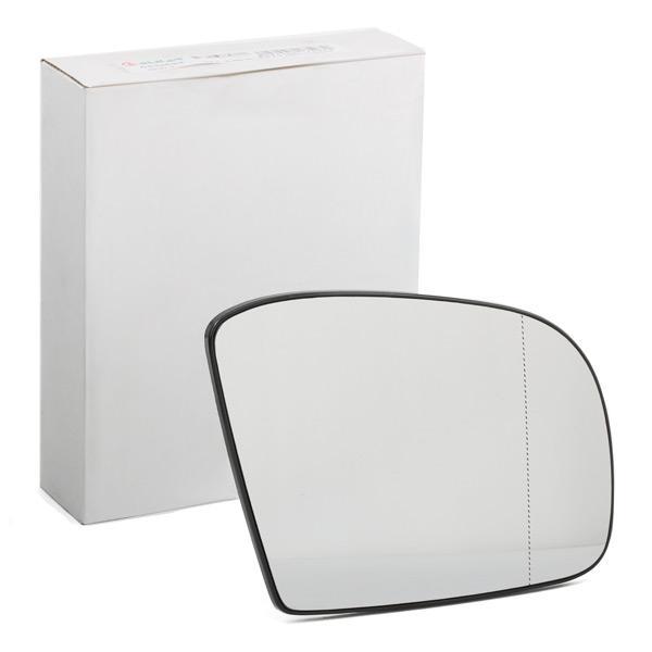 Original MERCEDES-BENZ Spiegelglas 6432694