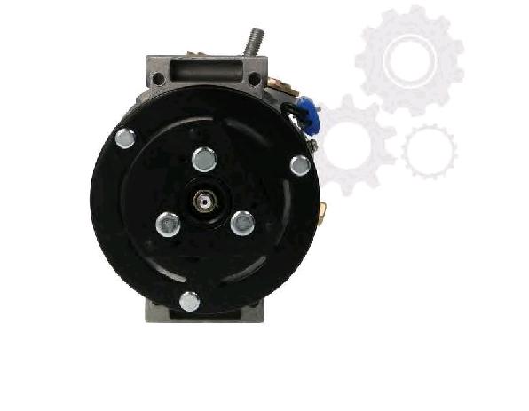 Kompressor THERMOTEC KTT090015