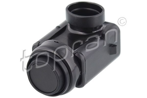 OE Original PDC Sensoren 408 797 TOPRAN