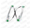 Fensterheber SKWR-0420105 — aktuelle Top OE 80771 AV611 Ersatzteile-Angebote