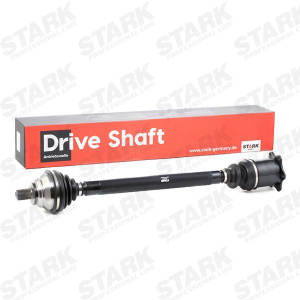 STARK | Antriebswelle SKDS-0210035