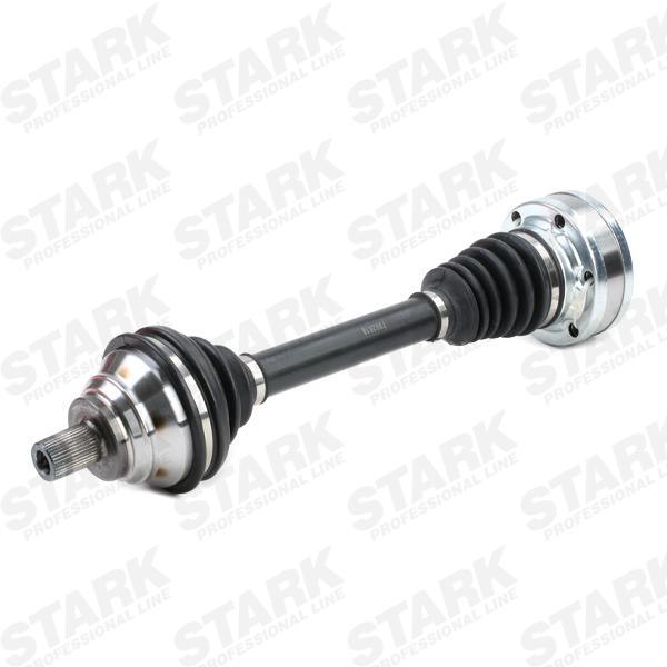 STARK   Antriebswelle SKDS-0210043