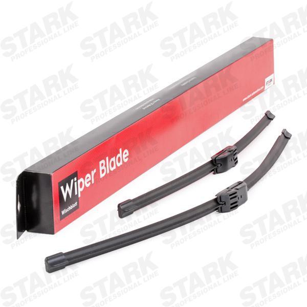 OE Original Wischblattsatz SKWIB-0940029 STARK