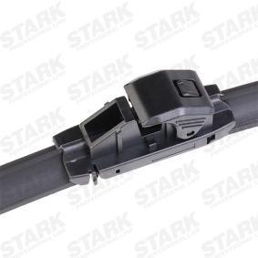 SKWIB-0940035 Wischblatt STARK - Markenprodukte billig