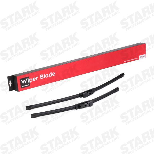 Wischblatt STARK SKWIB-0940058 Bewertungen