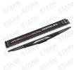 STARK Stikla tīrītāja slotiņa SKWIB-0940063