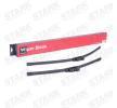 STARK Valytuvo gumelė SKWIB-0940081