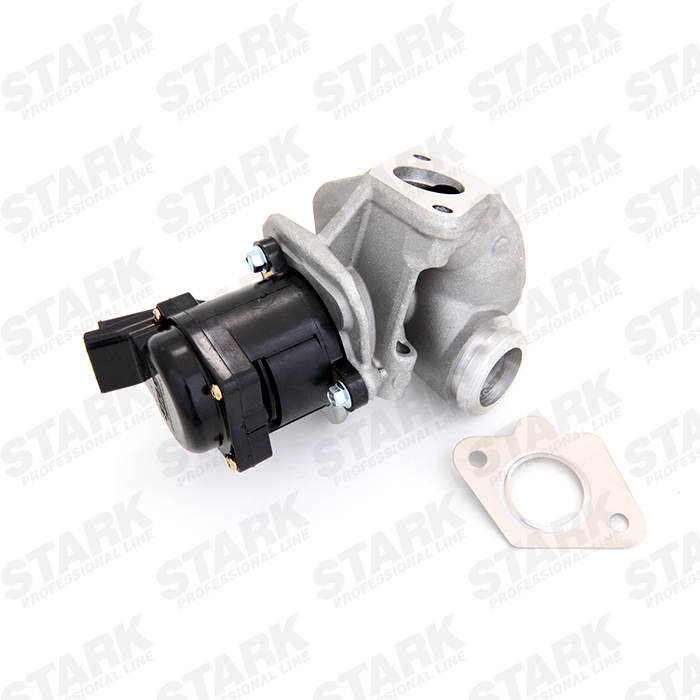 STARK | AGR-Ventil SKEGR-0770011