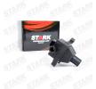 Unité de bobine d'allumage SKCO-0070079 STARK — seulement des pièces neuves