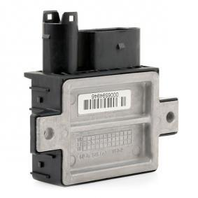 GSE108 Control Unit, glow plug system BERU - Experience and discount prices