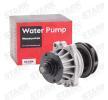 OE Original Wasserpumpe SKWP-0520003 STARK