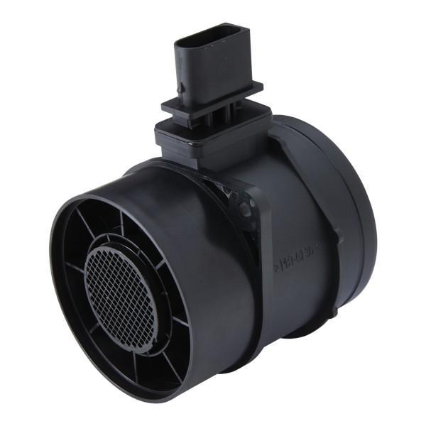 Motorelektrik HELLA 8ET 009 149-431