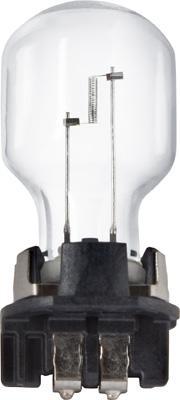 PHILIPS: Original Glühlampe Blinker 12182HTRC1 ()