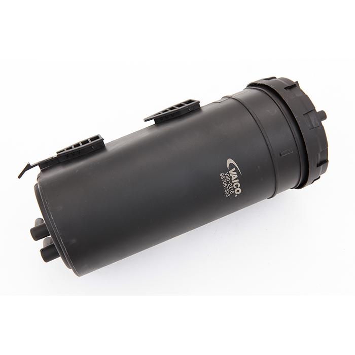 VAICO: Original Kraftstoffbehälter und Tankverschluss V30-2216 ()