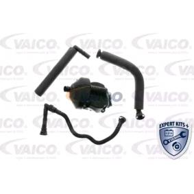 Zylinderkopfhaubenentlüftung Original VAICO Qualität VAICO V20-1800 Schlauch