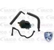 Original Reparatursatz, Kurbelgehäuseentlüftung V20-0008 Ford