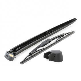 V10-3438 Wiper Arm Set, window cleaning VAICO - Cheap brand products