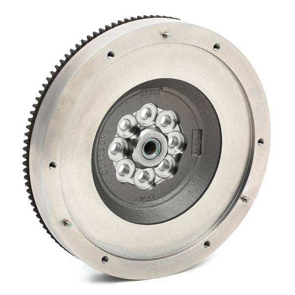835167 Complete clutch kit VALEO - Cheap brand products