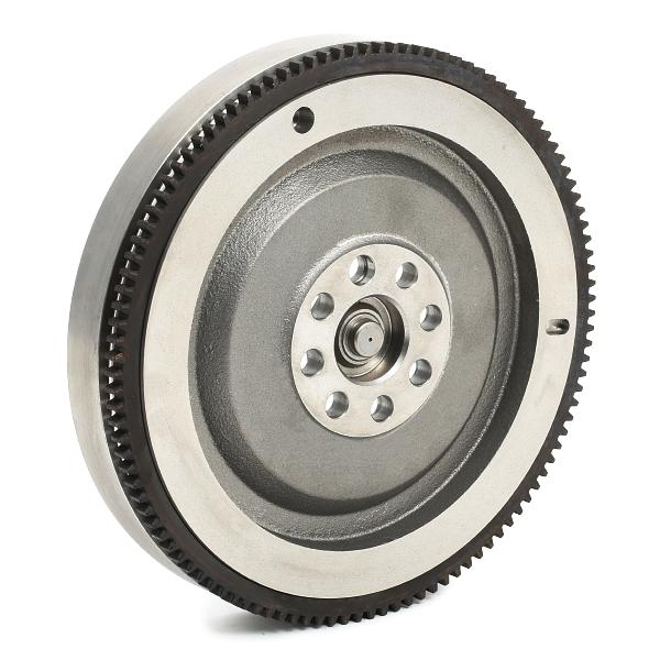 835167 Clutch set VALEO - Experience and discount prices